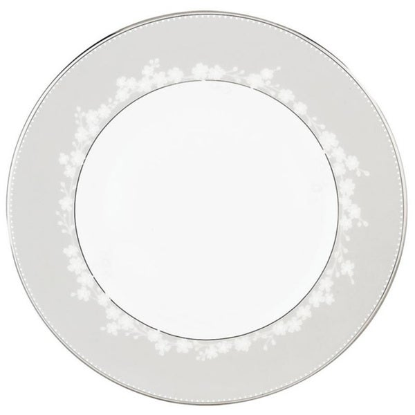 Lenox Bellina Salad Plate