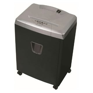 HSM Shredstar BS15C, 15 sheet, cross-cut, 7.1 gallon capacity