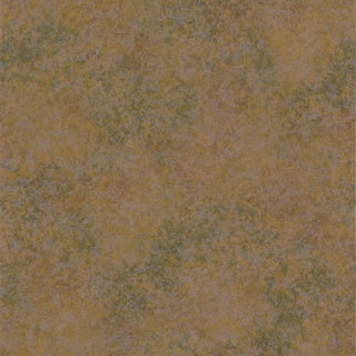 Brewster Neutral Green Texture Wallpaper