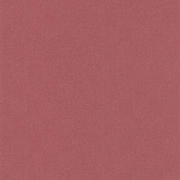 Brewster Dark Pink Texture Wallpaper