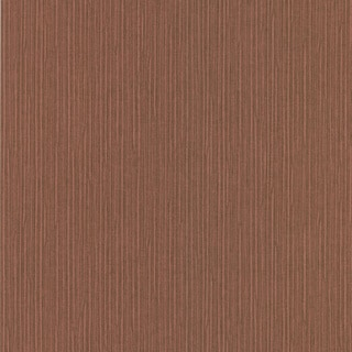 Brewster Mahogany Texture Wallpaper