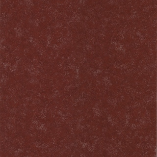 Brewster Dark Red Texture Wallpaper