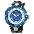 Invicta Men's Stainless Steel 'Venom' Quartz Watch