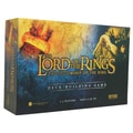 The Lord of the Rings 'The Fellowship of the Ring' Deck Building Game