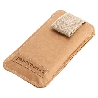 Griffin Pars Carrying Case (Sleeve) for iPhone