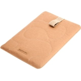 "Griffin Tamakwa Carrying Case (Sleeve) for 13"" MacBook Air"