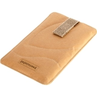Griffin Zatterino Carrying Case (Sleeve) for iPad mini