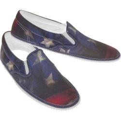 Zipz Americana Zip-On Covers Americana