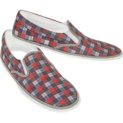 Zipz Lumberjackz Zip-On Covers Lumberjackz