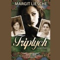Triptych: A Mystery (CD-Audio)