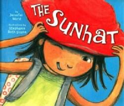 The Sunhat (Hardcover)