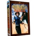 Mackenzie's Raiders: The Complete Series (DVD)
