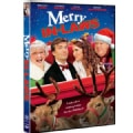 Merry In-Laws (DVD)