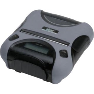Star Micronics SM-T300I-DB50 Direct Thermal Printer - Monochrome - De