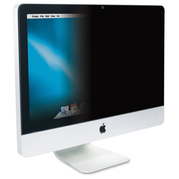 3M PFIM21v2 Privacy Filter for Apple iMac 21.5-inch