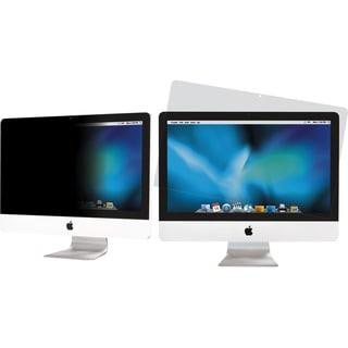 3M PFIM21v2 Privacy Filter for Apple iMac 21.5-inch