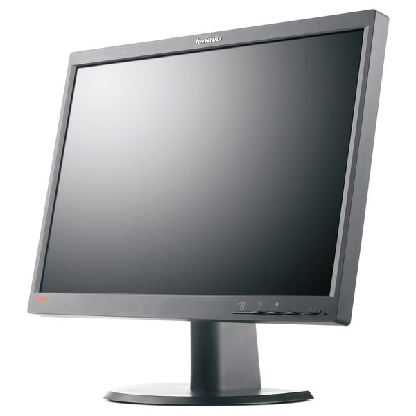 "Lenovo ThinkVision LT2252p 22"" LED LCD Monitor - 16:10 - 5 ms"