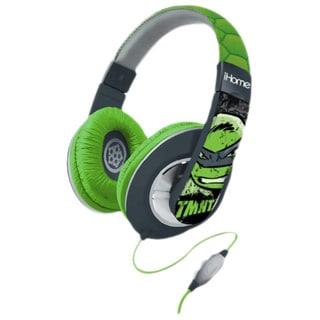 iHome Headphone