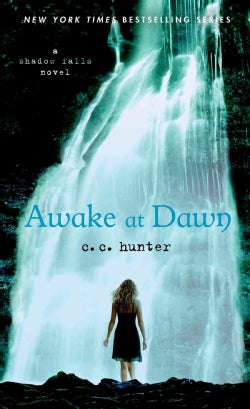 Awake at Dawn (Paperback)