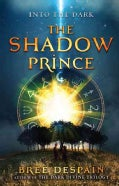 The Shadow Prince (Hardcover)