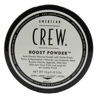 American Crew 0.3-ounce Classic Boost Powder