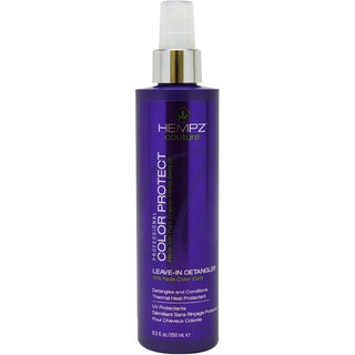 Hempz Couture Color Protect 8.5-ounce Leave-In Detangler