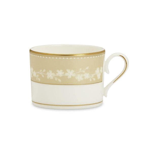 Lenox Bellina Gold Cup 11389000