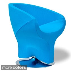 Diamond Leisure Chair