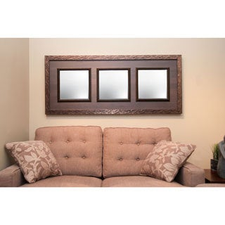 Northview Decorative Mirror