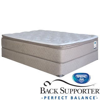 Innerspring Twin Mattresses Overstock Shopping The Best Prices Online