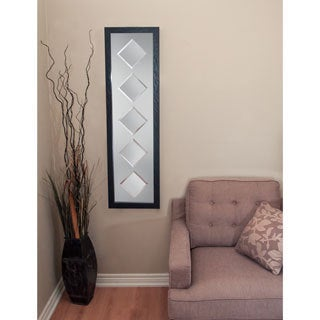 Northridge Decorative Mirror