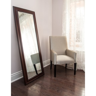 Norbury Decorative Mirror
