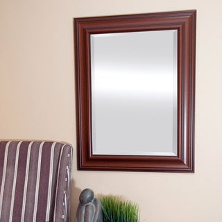 Carleton Decorative Mirror