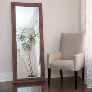 Granby Decorative Mirror