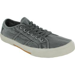 Men's Crevo Core Grey