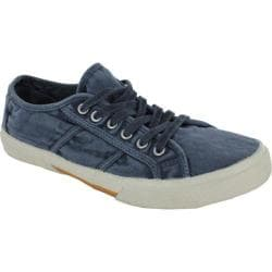 Men's Crevo Core Navy