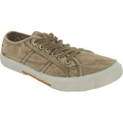 Men's Crevo Core Beige