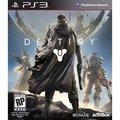 PS3 - Destiny