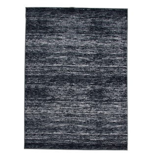 Adley Area Rug (5'5 x 7'7)