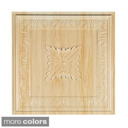 Helena Ceiling Tile (Pack of 10)