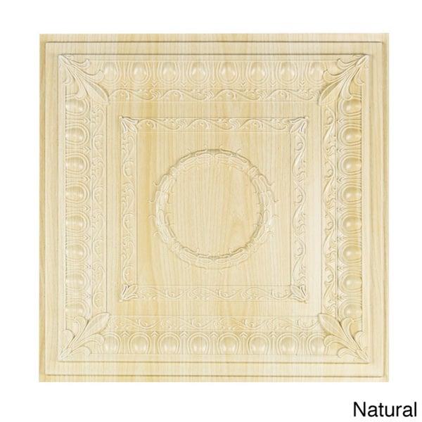 Regal Ceiling Tile (Pack of 10)