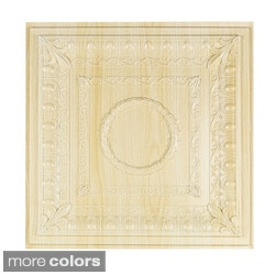 Regal Ceiling Tile (Pack of 10)