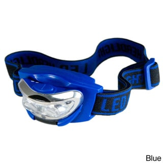 Kids Head Lamp