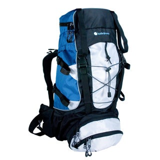 Lucky Bums Rumba Multi-Night Backpack