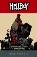 Hellboy 3: The Chained Coffin and Others (Paperback)