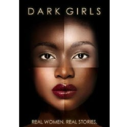 Dark Girls (DVD)