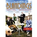Blandings: Series 1 (DVD)