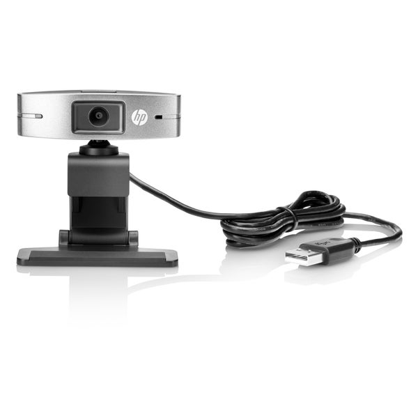 HP Webcam - USB