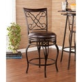 Warrington Swivel Counter Stool