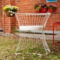 Pembroke Indoor/ Outdoor Chair